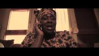 Mokobé - #LiberezMokobe Episode 3