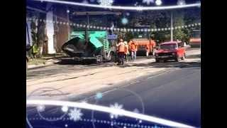 ТВ6 Итоги года