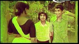 getlinkyoutube.com-Azhiyatha Kolangal Full Movie Part 2