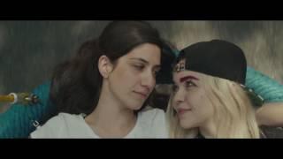 getlinkyoutube.com-BARASH english trailer