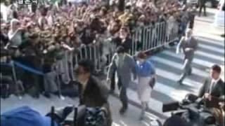 getlinkyoutube.com-ヒョンビン 他 ドンゴン兄さん結婚祝賀_10.5.2.wmv