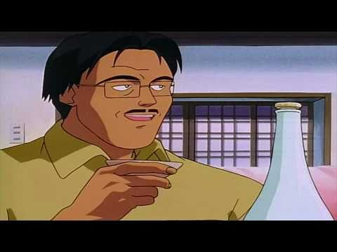 TLF: Tenchi Muyo Abridged Parody Episode 20