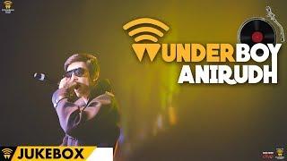 getlinkyoutube.com-Wunderboy Anirudh - Jukebox   Anirudh Ravichander   Wunderbar Films