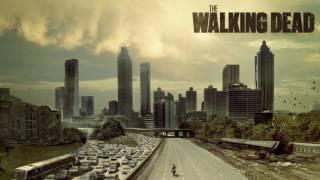 The Walking Dead Original Soundtrack  - Theme Song
