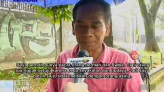 getlinkyoutube.com-Penjual cincau berbahasa Inggris