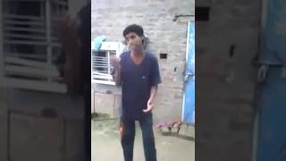 Or ke bache ki jaan lewe gi is video ko sabhi dekna