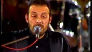 Galija - Da li si spavala (Acoustic, 6.1.1995)