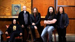 getlinkyoutube.com-Dream Theater - New song from the upcoming album The Astonishing #2 - 2016