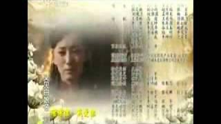 getlinkyoutube.com-【又見白娘子】片尾曲之二:謝謝你,我愛你(上海電視臺版本)