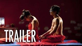 getlinkyoutube.com-My Heart Beats - OFFICIAL TRAILER - Erotic Korean Drama