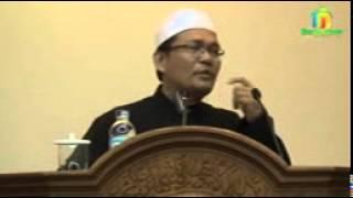 Ust Arfan M Alwy Lc.