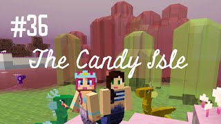 getlinkyoutube.com-NESSIE! - THE CANDY ISLE (EP.36)