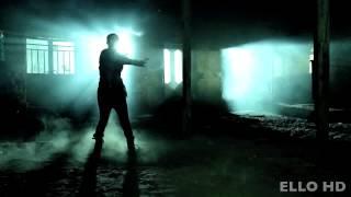 Carla Campbell - Champagne Feat David Padalecki & Ryan Timberlake width=