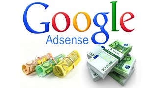 getlinkyoutube.com-زيادة سعر النقرة على جوجل ادسنس وزيادة أرباح أدسنس بطريقة مضمونة 100% - Google Adsense