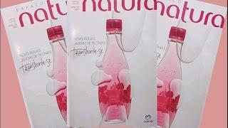 getlinkyoutube.com-Revista Natura Ciclo 02-2017