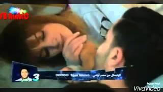 getlinkyoutube.com-سهيلة و عباس إحساس جديد