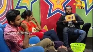 getlinkyoutube.com-Hiru TV Danna 5k EP 149 | 2015-06-21