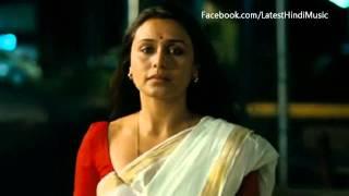 Laakh Duniya Kahe | Full Song HD | Ram Sampath | Talaash (2012)