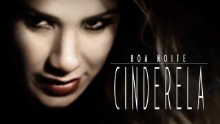 Boa Noite Cinderela - Curta Escola de Cinema view on youtube.com tube online.