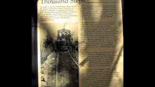 getlinkyoutube.com-Ledges Quarry Blues(1000 Steps) by Doug Forshey.mov