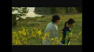 getlinkyoutube.com-Loveholic - One Love - Spring Waltz OST