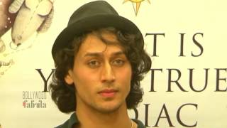 TIGER SHROFF new movie Munna Michael OFFICIAL TRAILER 2017  YouTube 720p
