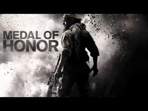 06 - Hunter-Killer - Medal of Honor 2010 - Soundtrack OST