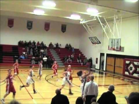 Half Court Shot vs. Pacelli.wmv