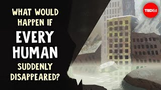 Can you solve the bridge riddle? - Alex Gendler width=