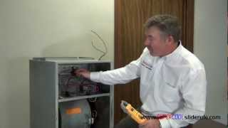 mqdefault how to troubleshoot and test an electric heater youtube  at readyjetset.co