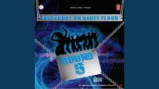 Soni De Nakhre - Remix