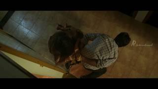getlinkyoutube.com-Marumunai Tamil Movie | Scenes | Mridula gets raped | Maruthi