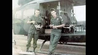 getlinkyoutube.com-Vietnam War Music - Satifaction