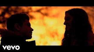 Henry Mendez - Como Puede Ser