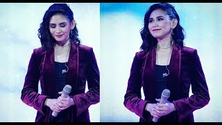 Sarah Geronimo nails 'ONE DAY IN YOUR LIFE' l Jollibee 40th Anniversary