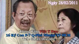 getlinkyoutube.com-Dien Chan Part 20