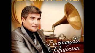 İbrahim Erkal – Gittin şarkısı dinle