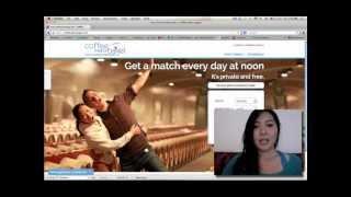 Vanae.com Show! Dating & Personal Development - YouTube