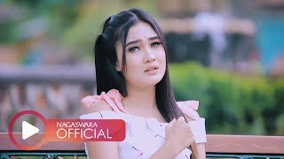 Nella Kharisma - Puisi Hati (Official Music Video NAGASWARA) #music