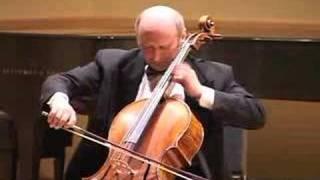 getlinkyoutube.com-J.S. Bach, Air on the G String, Aria - Misha Quint