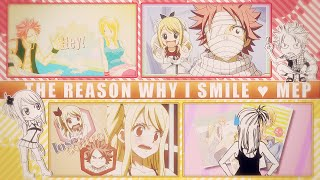 getlinkyoutube.com-FKS ♥ The Reason Why I Smile ᴹᴱᴾ