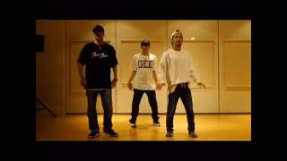 getlinkyoutube.com-EXILE 世界ダンス