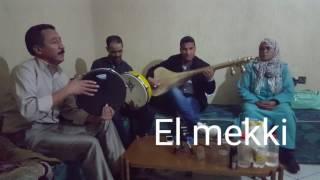 getlinkyoutube.com-ميمون الخنيفري و زرزوقي والفنانة توسيدانت ايت إسحاق