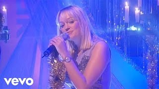getlinkyoutube.com-Spice Girls - Goodbye (Live)