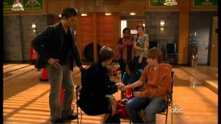 getlinkyoutube.com-OLTL - Shane and Jack - 2011.03.24