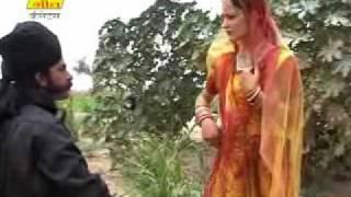 getlinkyoutube.com-Rajasthani Songs JAISAL DHADWI