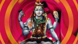 getlinkyoutube.com-Har Har Mahadev - Trance (Shiva)