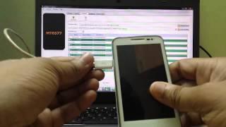 getlinkyoutube.com-Recovering bricked Alcatel Onetouch 5021E or IDEA Aurus 3 #RGS