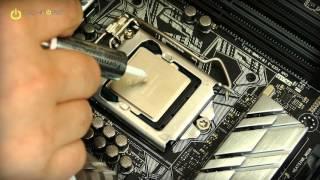 getlinkyoutube.com-7000 TL İş ve Oyun Bilgisayarı Toplama Rehberi