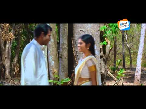 Neelambari... | Raasaleela | Malayalam Movie Video Song